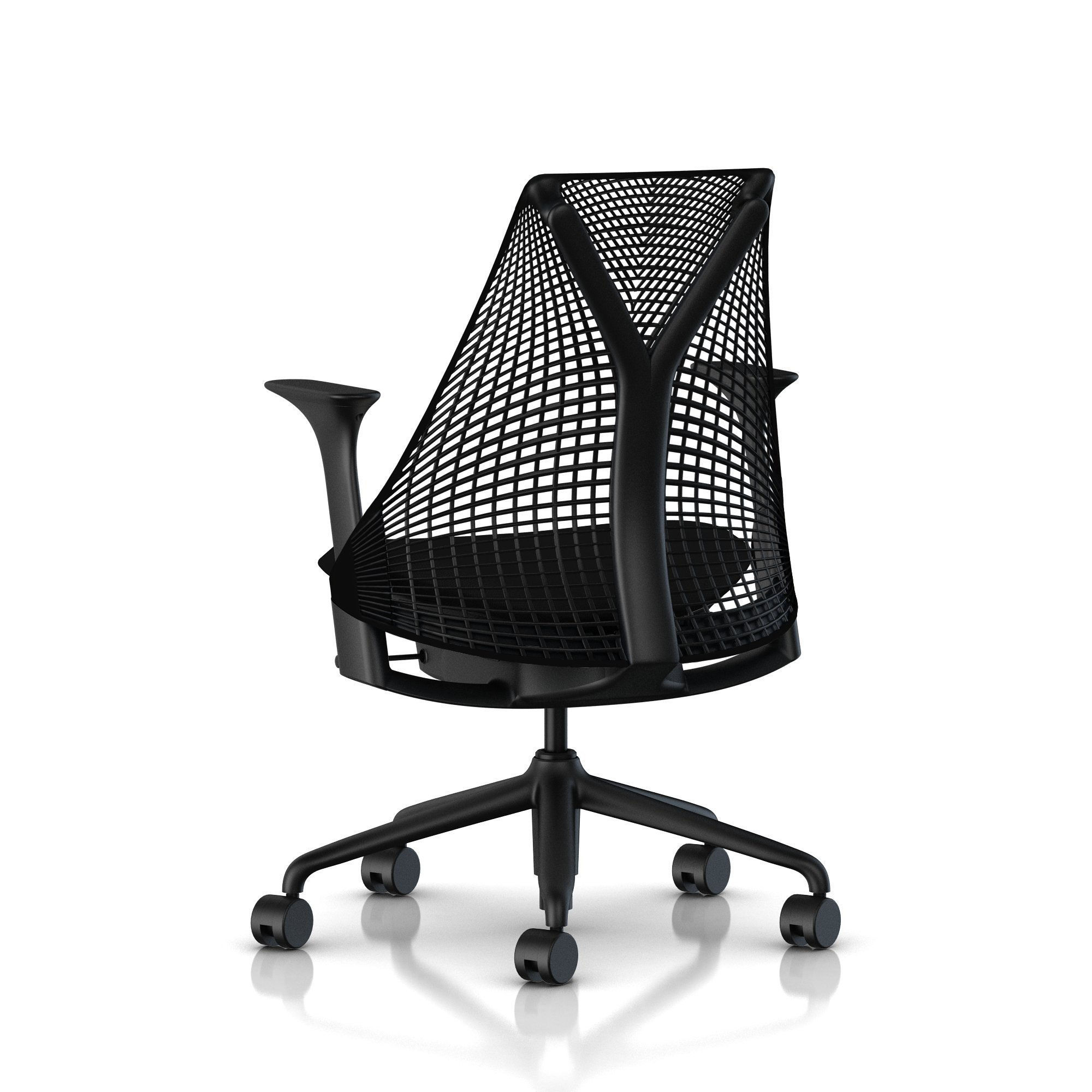 chiro medium front chairs buy bad office online posture back ergonomic chair gopher
