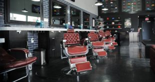 Review of Top 10 Barber Chairs — Which Is the Best One to Buy?