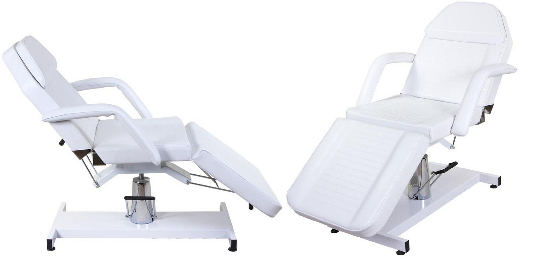 best hydraulic facial chair review and comparison