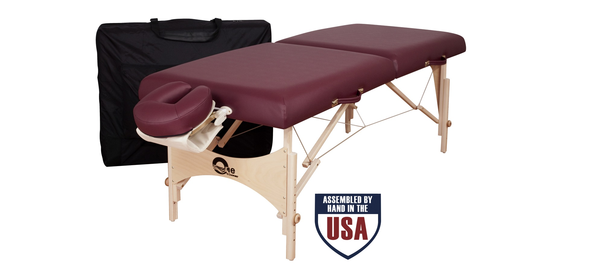 Best lightweight and portable massage table reviews 2017 chair and table reviews - Portable reflexology chair ...